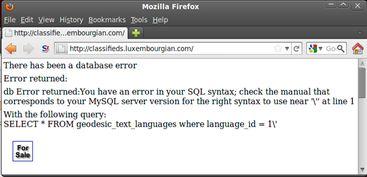 ...Header的SQL注入