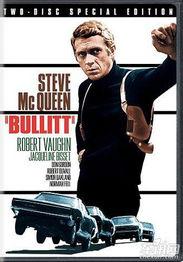 ...坞新派警匪片的先锋之作.描述一名忠心的三番市警探奉命保护一名...
