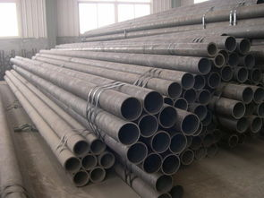 *0.02466=kg/米(每米的重量)   合金钢管最大的优点是可以100%回收...