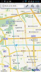 YY备份/百度地图-4160mAh电池 待机神器 innos D9评测