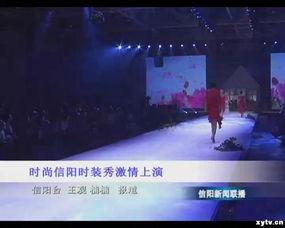 北京pk10网上注册