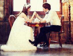 #过年#新婚夫妇如何安排过年时间