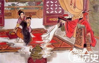三国曹芳为何被废 唯一因失德被废黜的皇帝