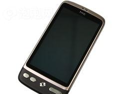 代号渴望行货Desire HTC A8180-既生瑜何生亮 十款叫好不叫座手机汇...