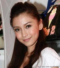 强奸亚洲性夜夜射-Angelababy是香港