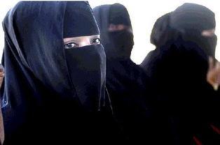 沙特国王有几个老婆,沙特王子的妻子们图片,沙特阿拉伯女人图片
