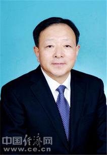 金寿浩,男,朝鲜族,中共党员,研究生学历.1962年6月出生,1979...