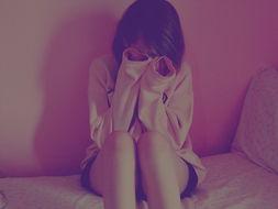 伤感女生网名2013最新版 有种沉默叫思念