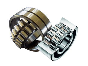 易切非调质钢1E0359、1E0360、1E0959、40MnS、50MnS、C35R...
