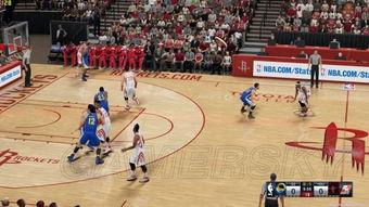 NBA2K16 MT模式卡片隐藏符文作用及获得方法