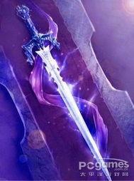 巫农蛊-巫师特色   在真命中,巫师是一个典型的奶妈   杀手   结合体.在战场上...
