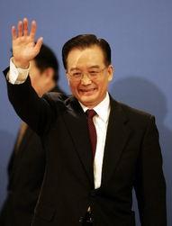 寮rq{娑佃t-3月14日,国务院总理温家宝在北京人民大会堂与中外记者见面,并回...