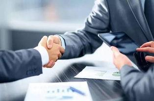 信誉优先,非信无以立本.   企业和经销商的首要目标(也是他们最基...