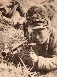 -------日本投降的时候,汪伪政权的... 所谓十大伪军将领中西北军和东北...