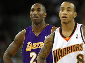 腾讯体育视频直播NBA常规赛湖人vs勇士