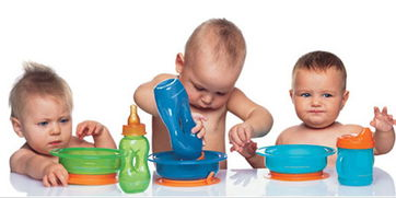 3岁宝宝的生理发育指标