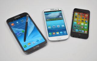 涓y-galaxynote2vs.iphone5sizecomparison