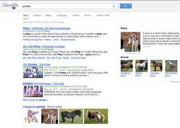 怎样登录谷歌