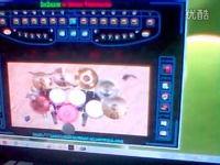 经典特殊救援搜查队 热门花絮 17173游戏视频