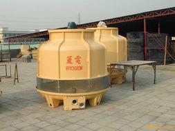 供应菱电冷却塔