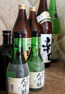 真露源于中国元代烧酎烧酒经常被误认为是米酒.小曲烧酒在日本叫...