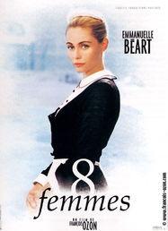 电影人生 法国史上最伟大的十位女星 7