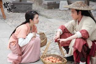 それに比べて日本は…   羡慕中国能制作出那么多的历史剧.   制作出...