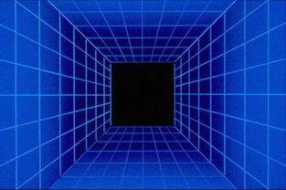 原理是基于超导约瑟夫森效应和磁通量子化现象,能测量出相当于地球...