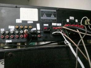大疆p2v或p2v+怎么加遥控功放