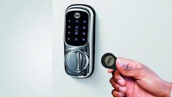 目前,有超过50%的用户仍在使用A级锁.而随着开锁技术的提高,A...