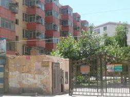 ...小区房产信息 二手房 租房 喀什市 城市房产