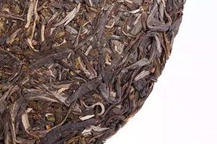 回首岁月 不短不长 香港回归纪念茶十周年 VS 二十周年 生茶篇