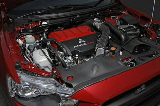 国产车为啥都爱用日本三菱的发动机,三菱却自己不用