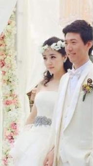 予剥-NO1,张倩.英国留学,高学历.参考信息:于2014年1月已婚.