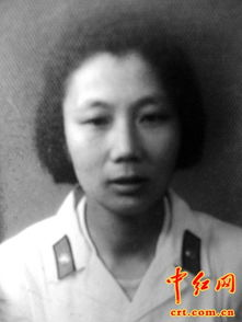 姐和弟干18p图-二姐刘艳芬(1931—1989)二姐在家姊妹七个,她为老四,上有两哥...