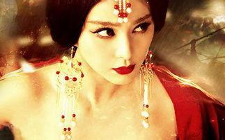 ... 中国史上的五大乱伦皇后