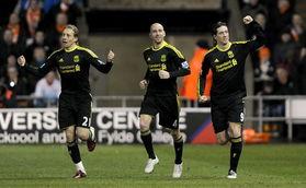 ...2日20点),2010/11赛季英超联赛进行第19轮一场补赛,利物浦奔赴...