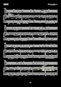 如何看懂钢琴谱(1)