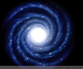 小的致密区,称银核.银盘外面是一个范围更大、近于球状分布的系统...