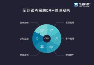 司通mt4搭建开发数据服务器接口 中国科技股惊艳世界