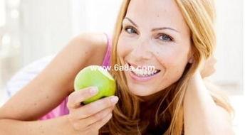 女人月经期吃它增寿防病奇好