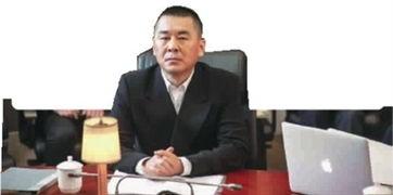 陈建斌在《中国式关系》中-陈建斌 我是文学青年出身