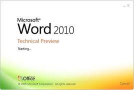 微软警告 泄露Office2010或含病毒下载 免费绿色软件下载,共享软件...