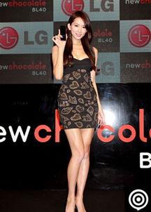 王李丹妮风情领衔 靠喷血豪乳上位的八大性感女星