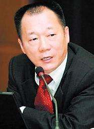 清华教授肖鹰-冯小刚把春晚办成文化烂尾楼