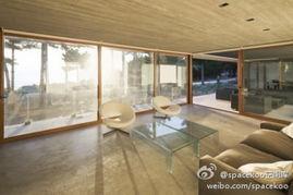MM House Studio MK27 – Marcio Kogan + Maria Cristina Motta ...