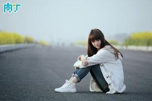 ...美的美女图片 爱一个人要爱她的优点,爱她的缺点,爱她的