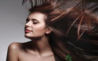 脱发性毛囊炎的病因和治疗办法