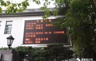 北京赛车pk10冠亚军和值