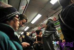 托福香港 实拍香港市井百姓真实生活